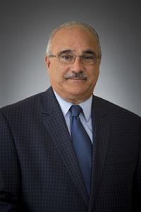 Michael Fucilli